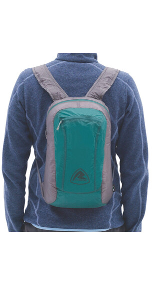 Robens Helium Day Pack 20L Dusty Blue